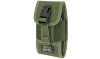 Maxpedition Vertical Smart Phone Holster by Maxpedition
