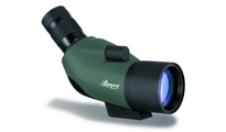 Наблюдателен монокъл LUGER XM 12-36x50 Spotting Scope by Luger optic