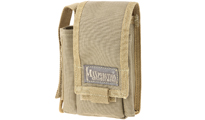 Maxpedition TC-9 Pouch by Maxpedition