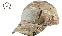 Шапка Pentagon Tactical BB Cap Pentacamo by Pentagon