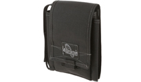 Maxpedition TC-10 Pouch by Maxpedition
