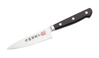 Al Mar Chef Utility Knife C4 by Unknown