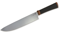 Ontario Agilite Chef's Knife by Ontario Knife