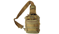 Maxpedition Remora Gearslinger by Maxpedition