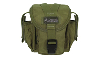 Maxpedition M-4 Waistpack by Maxpedition