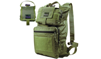MAXPEDITION ROLLYPOLY EXTREME Backpack by Maxpedition
