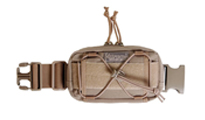 Maxpedition Janus Extension Pocket by Maxpedition