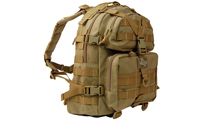 Maxpedition CONDOR-II BACKPACK by Maxpedition