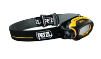 Челна лампа Petzl, Модел: PIXA 1 by Petzl