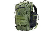 Maxpedition PYGMY FALCON-II Backpack by Maxpedition