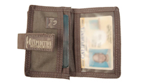Maxpedition URBAN™ WALLET by Maxpedition