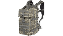 Maxpedition FALCON-II BACKPACK by Maxpedition