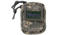 Maxpedition  Barnacle Pocket by Maxpedition