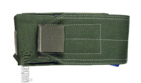 Maxpedition STACKED M4/M16 30RND (2) POUCH by Maxpedition