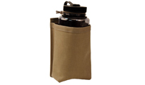 Калъф Maxpedition Hook-and-Loop 32oz/1L Water Bottle Holder by Maxpedition