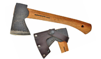 Брадва Condor Scout Hatchet by Condor