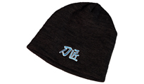Шапка Cold Steel Knit Cap by Cold Steel