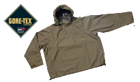 Дъждобран Carinthia Survival Rain Suit Jacket Gore Tex by Carinthia