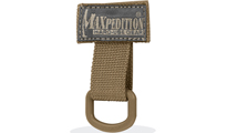 Maxpedition Tactical T-Ring by Maxpedition