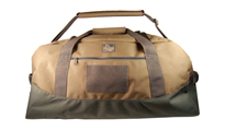 Maxpedition IMPERIAL Load-Out Duffel Bag (Medium) by Maxpedition
