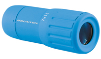 Монокъл Brunton Blue Echo Pocket Scope  by Brunton