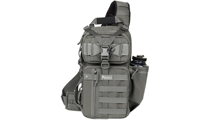 Maxpedition SITKA S-TYPE™ GEARSLINGER® by Maxpedition