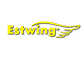 Еstwing logo